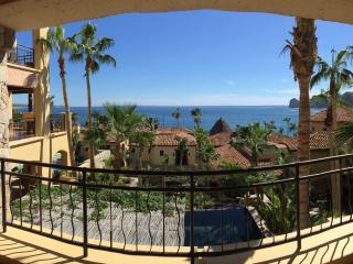 Hacienda Beach Club Residence, Cabo San Lucas