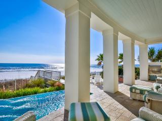 Windsong Villa - Caribe, Miramar Beach