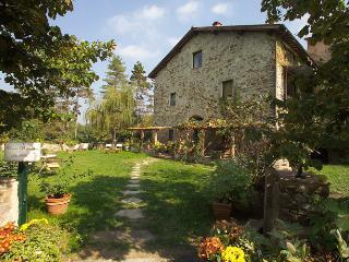 Casa Palmira B&B, Borgo San Lorenzo