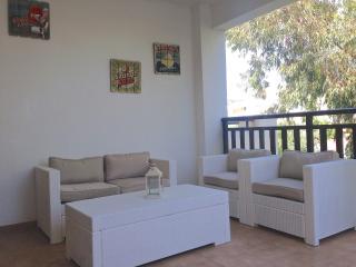 Demetris Apartment, Protaras