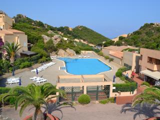 Appartamento costa paradiso B04, Costa Paradiso