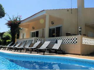 Villa Quadradinhos 21Q