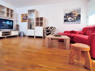 Luxury Adriatic, Split
