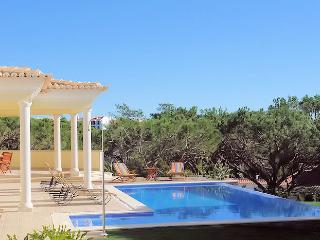 Villa Brilhasol, Vilamoura