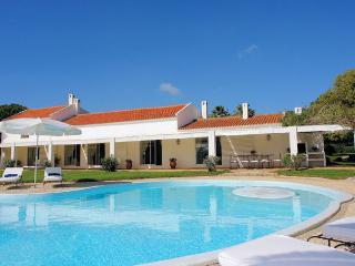 Villa Quinta Palmares
