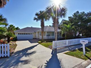 Crystal Beach Home 4488, Destin
