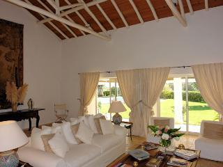 Villa Quinta Palmares, Odiaxere