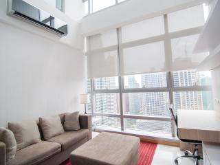 The Cliff Premium Elite 1 BedLoft, Singapura