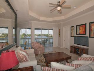 Crystal Cove at Sandestin 2213, Destin