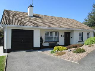 Dunarden Cottage An Excellent Rental In Lisbellaw, Enniskillen