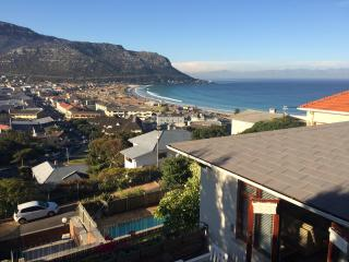 Westwinds, Fish Hoek