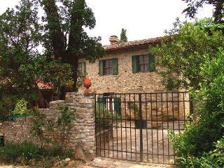 17356001 - San Casciano In Val, Cerbaia