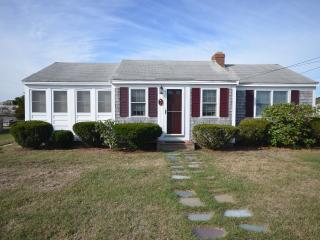 7 Harbor Way - ID# 120  - WATERFRONT with DOCK -