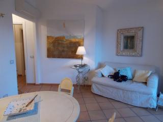 40 meters from the beach 2 bedroom apartment
