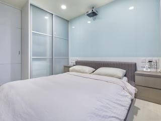 Bugis Premium 1- Bedroom Wellington, Singapore
