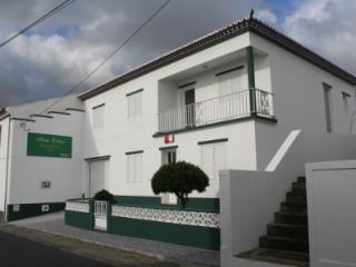 Residência Bem Estar Dona Adelina, Vila Franca do Campo