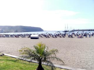 08.Apartment,Tenerife,LosCristianos, 5min of beach
