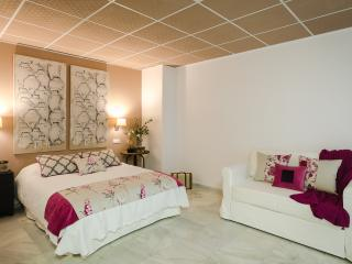 Apartamento Estandar