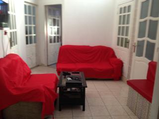 appartement au centre ville de tunis, Túnez