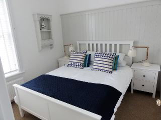 Holiday Cottage in Swanage Bay