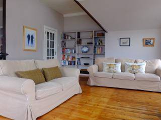 Quay Apartment, Inveraray