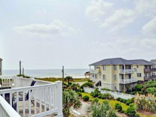210 Sea Star Village, Surf City
