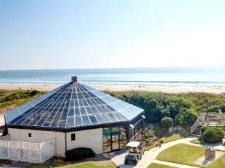 ST. Regis 1211, North Topsail Beach