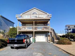 S. Shore Private Home #46014