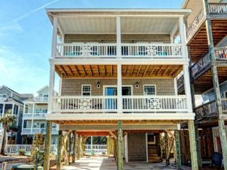 120 Coastal Cay, Surf City