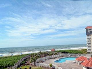 ST. Regis 3203, North Topsail Beach