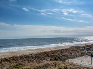ST. Regis 1206, North Topsail Beach