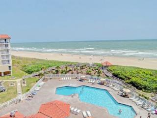 ST. Regis 2612, North Topsail Beach