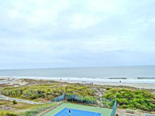 ST Regis 3312, North Topsail Beach