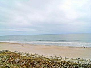 ST. Regis 3408, North Topsail Beach