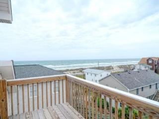 8400 4th Avenue, North Topsail Beach