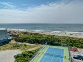 ST. Regis Resort 3513, North Topsail Beach