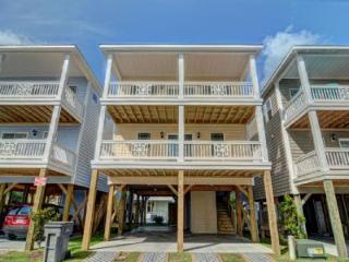 122 Coastal Cay, Surf City
