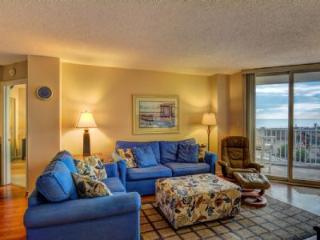 ST. Regis 1104, North Topsail Beach