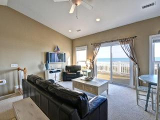 310 Sea Star, Surf City