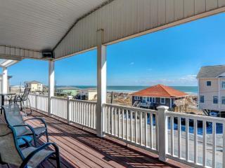 1324 Ocean Boulevard, Topsail Beach