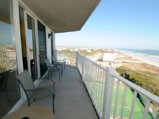 3509 St. Regis, North Topsail Beach