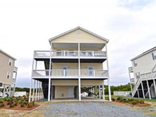 1251 New River Inlet Road, North Topsail Beach