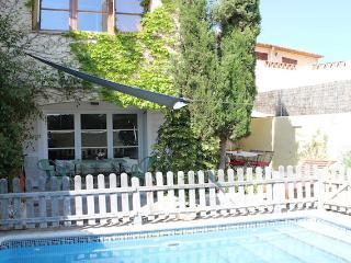 Casa Les Torres, Sitges