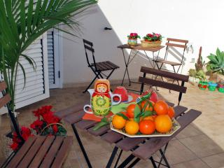 Casa Donna Guglielma Holiday in Sicily, Scicli