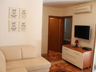 Apartment Novalja