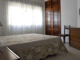 Dormitorio principal (otra vista)