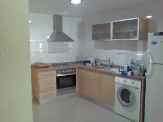 apartamento nuevo, en centro ciudad, con WIFI, Alicante