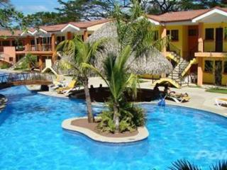 50% OFF $49.COCOMARINDO.4/P-CONDO,POOL,BBQ,PRIVATE, Playas del Coco