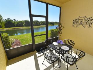2  Miles to Disney Top-ranked Resort,Huge Townhome