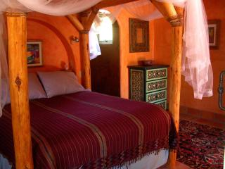 Casita Suite at El Encanto de Cabo Pulmo